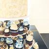 The Venetian Room Atlanta Wedding Photograph - Samantha + Austin - Six Hearts Photography_0405