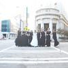 The Venetian Room Atlanta Wedding Photograph - Samantha + Austin - Six Hearts Photography_0272