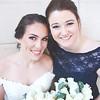 The Venetian Room Atlanta Wedding Photograph - Samantha + Austin - Six Hearts Photography_0311