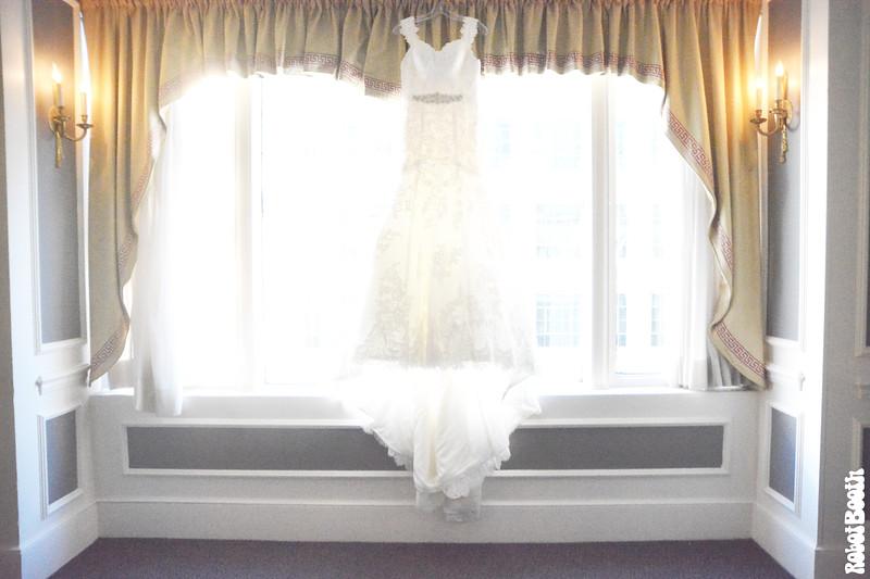 The Venetian Room Atlanta Wedding Photograph - Samantha + Austin - Six Hearts Photography_0081