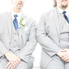 The Venetian Room Atlanta Wedding Photograph - Samantha + Austin - Six Hearts Photography_0213