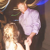 The Venetian Room Atlanta Wedding Photograph - Samantha + Austin - Six Hearts Photography_1004