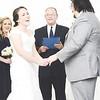 The Venetian Room Atlanta Wedding Photograph - Samantha + Austin - Six Hearts Photography_0582