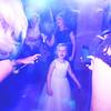 The Venetian Room Atlanta Wedding Photograph - Samantha + Austin - Six Hearts Photography_0851