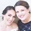 The Venetian Room Atlanta Wedding Photograph - Samantha + Austin - Six Hearts Photography_0296