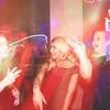 The Venetian Room Atlanta Wedding Photograph - Samantha + Austin - Six Hearts Photography_0849