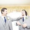 The Venetian Room Atlanta Wedding Photograph - Samantha + Austin - Six Hearts Photography_0201
