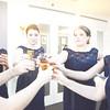 The Venetian Room Atlanta Wedding Photograph - Samantha + Austin - Six Hearts Photography_0211