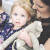 The Venetian Room Atlanta Wedding Photograph - Samantha + Austin - Six Hearts Photography_0442