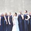 The Venetian Room Atlanta Wedding Photograph - Samantha + Austin - Six Hearts Photography_0281