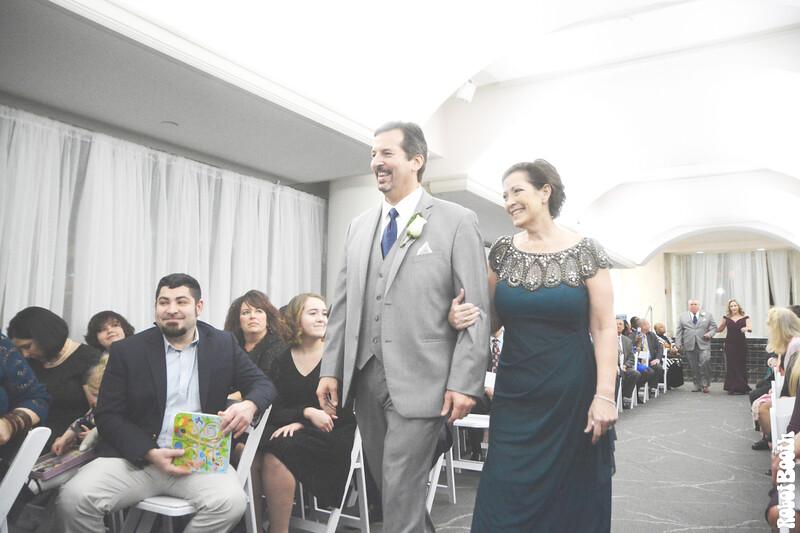 The Venetian Room Atlanta Wedding Photograph - Samantha + Austin - Six Hearts Photography_0494