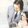 The Venetian Room Atlanta Wedding Photograph - Samantha + Austin - Six Hearts Photography_0676