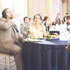 The Venetian Room Atlanta Wedding Photograph - Samantha + Austin - Six Hearts Photography_0835
