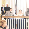 The Venetian Room Atlanta Wedding Photograph - Samantha + Austin - Six Hearts Photography_0814