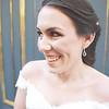 The Venetian Room Atlanta Wedding Photograph - Samantha + Austin - Six Hearts Photography_0263