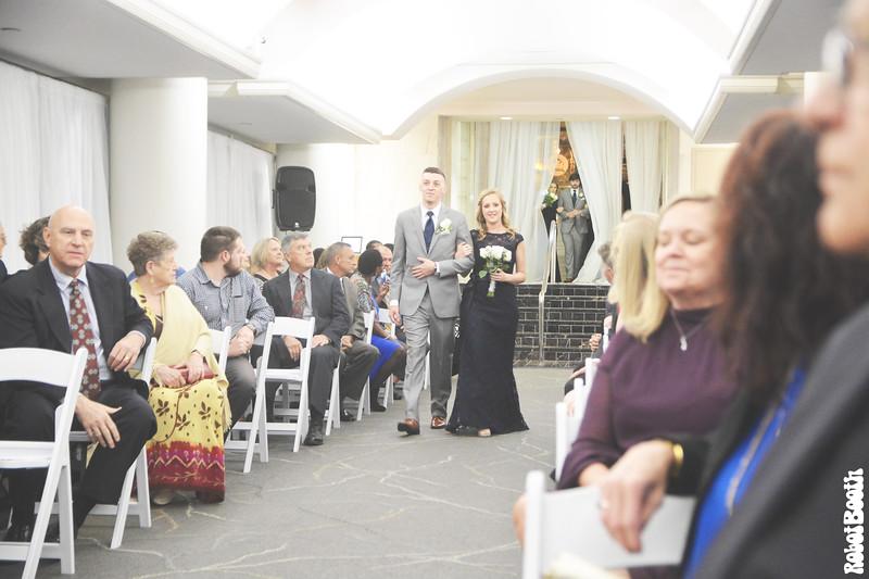 The Venetian Room Atlanta Wedding Photograph - Samantha + Austin - Six Hearts Photography_0500
