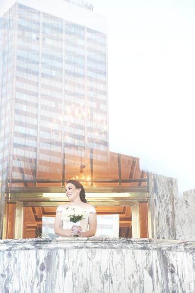 The Venetian Room Atlanta Wedding Photograph - Samantha + Austin - Six Hearts Photography_0360