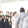 The Venetian Room Atlanta Wedding Photograph - Samantha + Austin - Six Hearts Photography_0586