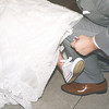 The Venetian Room Atlanta Wedding Photograph - Samantha + Austin - Six Hearts Photography_0952