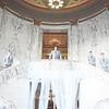 The Venetian Room Atlanta Wedding Photograph - Samantha + Austin - Six Hearts Photography_0114