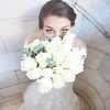 The Venetian Room Atlanta Wedding Photograph - Samantha + Austin - Six Hearts Photography_0339
