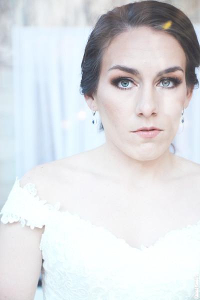 The Venetian Room Atlanta Wedding Photograph - Samantha + Austin - Six Hearts Photography_0353