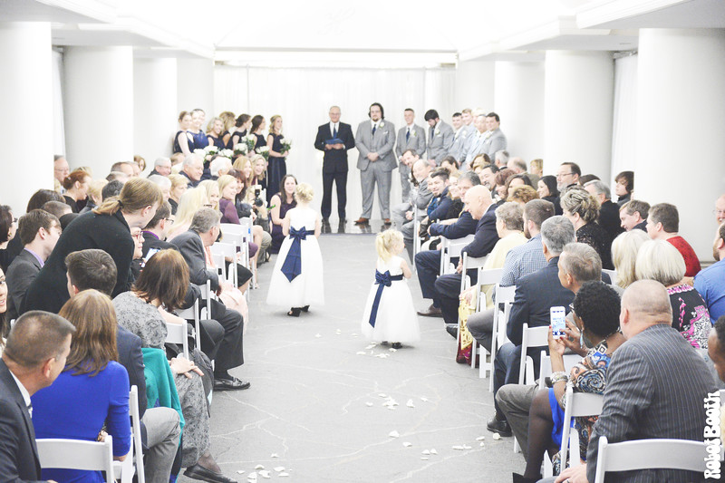 The Venetian Room Atlanta Wedding Photograph - Samantha + Austin - Six Hearts Photography_0526