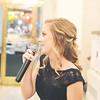 The Venetian Room Atlanta Wedding Photograph - Samantha + Austin - Six Hearts Photography_0815
