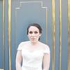 The Venetian Room Atlanta Wedding Photograph - Samantha + Austin - Six Hearts Photography_0266