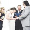 The Venetian Room Atlanta Wedding Photograph - Samantha + Austin - Six Hearts Photography_0581
