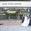 The Venetian Room Atlanta Wedding Photograph - Samantha + Austin - Six Hearts Photography_0290