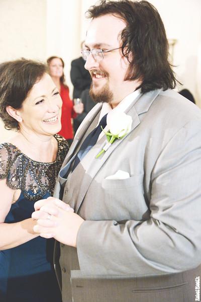 The Venetian Room Atlanta Wedding Photograph - Samantha + Austin - Six Hearts Photography_0772