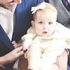 The Venetian Room Atlanta Wedding Photograph - Samantha + Austin - Six Hearts Photography_0468