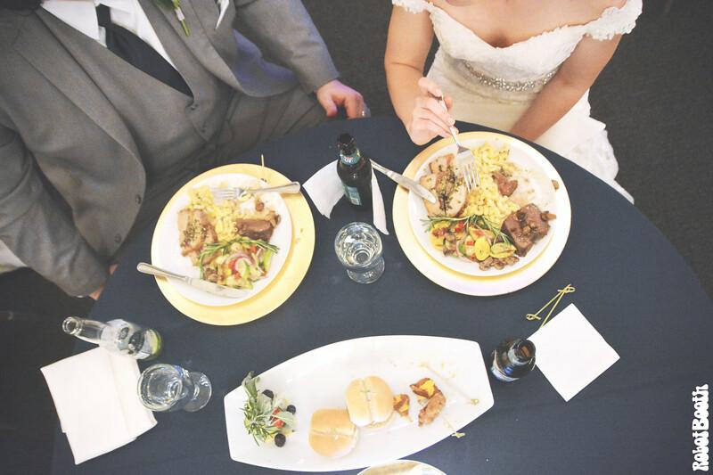 The Venetian Room Atlanta Wedding Photograph - Samantha + Austin - Six Hearts Photography_0807