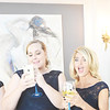 The Venetian Room Atlanta Wedding Photograph - Samantha + Austin - Six Hearts Photography_0141