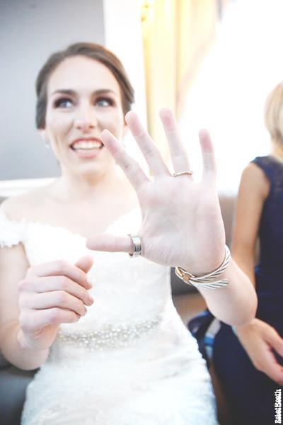 The Venetian Room Atlanta Wedding Photograph - Samantha + Austin - Six Hearts Photography_0412
