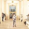 The Venetian Room Atlanta Wedding Photograph - Samantha + Austin - Six Hearts Photography_0829