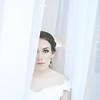 The Venetian Room Atlanta Wedding Photograph - Samantha + Austin - Six Hearts Photography_0324