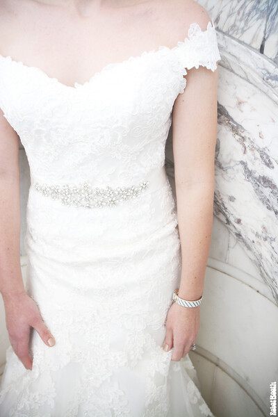 The Venetian Room Atlanta Wedding Photograph - Samantha + Austin - Six Hearts Photography_0336