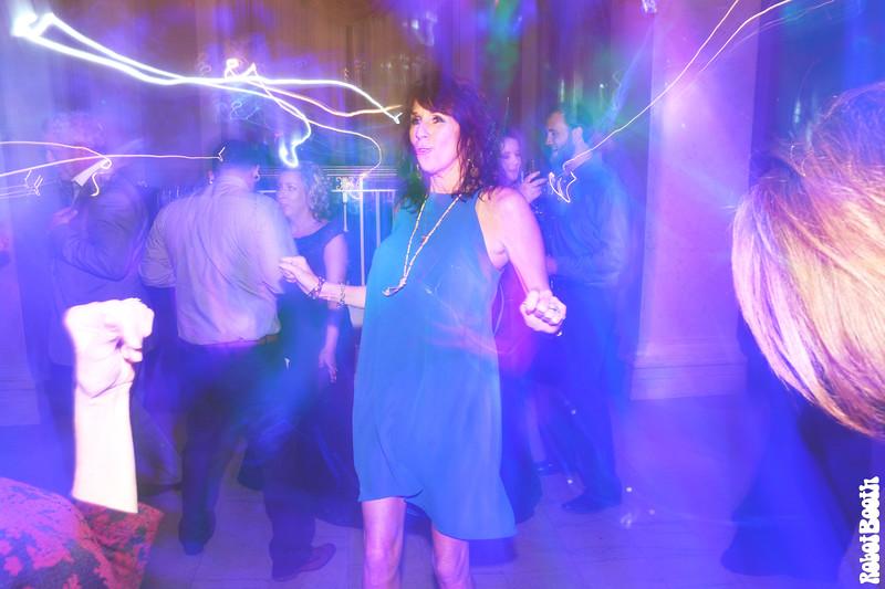 The Venetian Room Atlanta Wedding Photograph - Samantha + Austin - Six Hearts Photography_0865