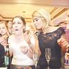 The Venetian Room Atlanta Wedding Photograph - Samantha + Austin - Six Hearts Photography_0935