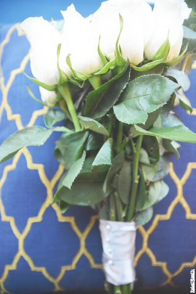 The Venetian Room Atlanta Wedding Photograph - Samantha + Austin - Six Hearts Photography_0426