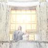 The Venetian Room Atlanta Wedding Photograph - Samantha + Austin - Six Hearts Photography_0690
