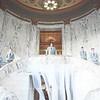 The Venetian Room Atlanta Wedding Photograph - Samantha + Austin - Six Hearts Photography_0115