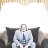 The Venetian Room Atlanta Wedding Photograph - Samantha + Austin - Six Hearts Photography_0036