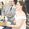 The Venetian Room Atlanta Wedding Photograph - Samantha + Austin - Six Hearts Photography_0813