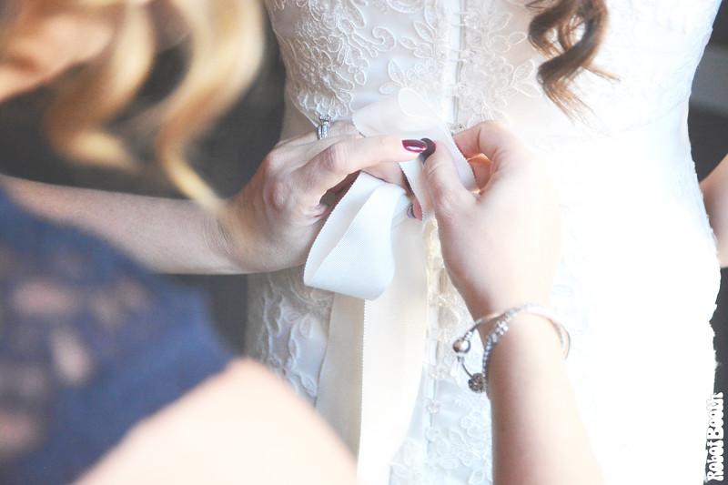 The Venetian Room Atlanta Wedding Photograph - Samantha + Austin - Six Hearts Photography_0173