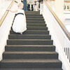 The Venetian Room Atlanta Wedding Photograph - Samantha + Austin - Six Hearts Photography_0401