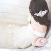 The Venetian Room Atlanta Wedding Photograph - Samantha + Austin - Six Hearts Photography_0331