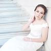 The Venetian Room Atlanta Wedding Photograph - Samantha + Austin - Six Hearts Photography_0318